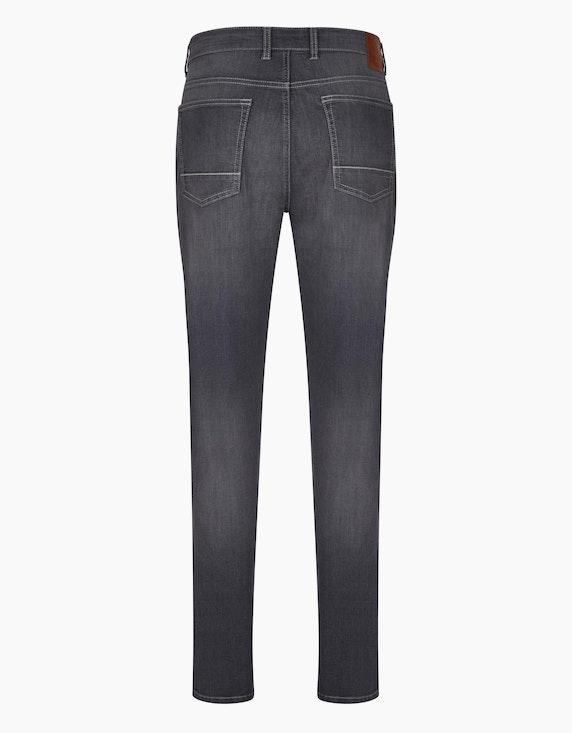 Eagle Denim modische Jeans | ADLER Mode Onlineshop
