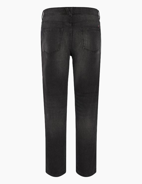 Via Cortesa 5-Pocket-Jeans | ADLER Mode Onlineshop
