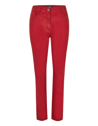 Hosen - Jeans Sandra, 645059  - Onlineshop Adler