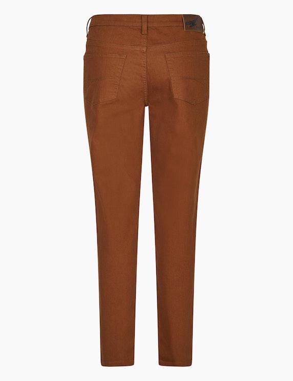 Eagle No. 7 5-Pocket Jeans | ADLER Mode Onlineshop