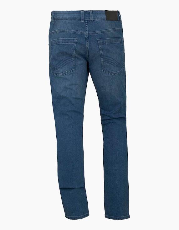 "Tom Tailor Jeans ""Josh Regular Slim"" | ADLER Mode Onlineshop"