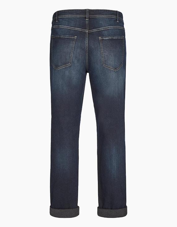 Big Fashion 5-Pocket Jeans | ADLER Mode Onlineshop