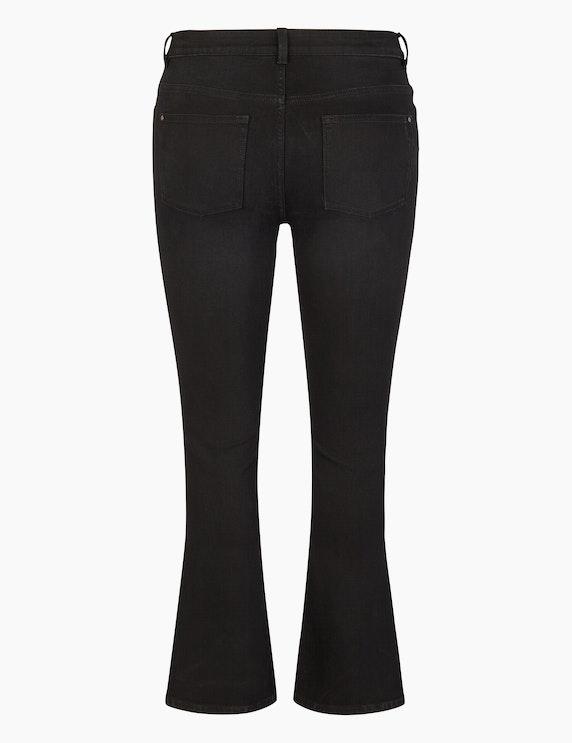 CHOiCE 5-Pocket-Jeans | ADLER Mode Onlineshop