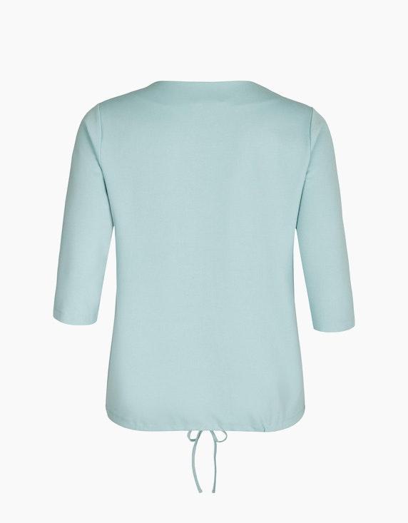 Thea Scuba-Shirt | ADLER Mode Onlineshop