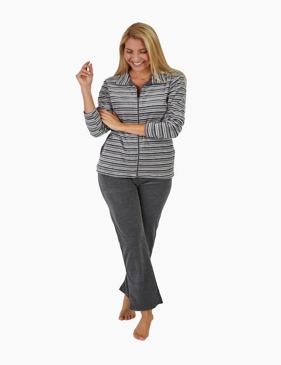 NORMANN Loungewear-Anzug   ADLER Mode Onlineshop