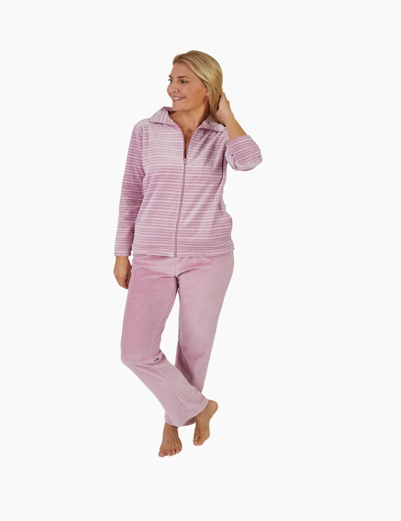 NORMANN Loungewear   ADLER Mode Onlineshop