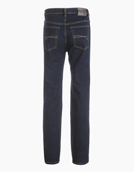 Eagle No. 7 Jeans Modern Fit 648 | ADLER Mode Onlineshop