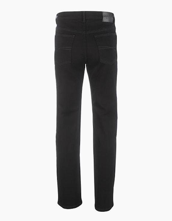 Eagle No. 7 Jeans Regular Fit 797   ADLER Mode Onlineshop