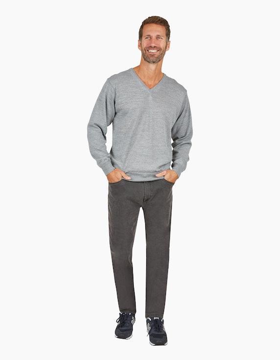 Eagle No. 7 Jeans Slim Fit 823 | ADLER Mode Onlineshop