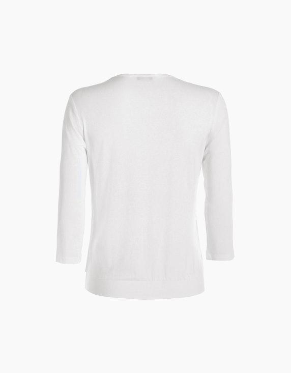 Frank Walder Blusenshirt Nizza   ADLER Mode Onlineshop