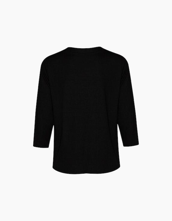Frank Walder Shirt Nizza   ADLER Mode Onlineshop